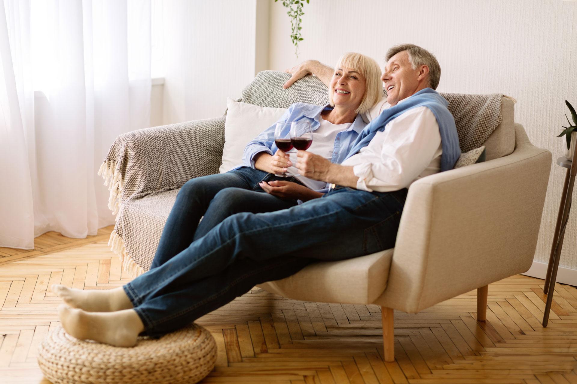 Angebotsbild-Altersgerecht-wohnen