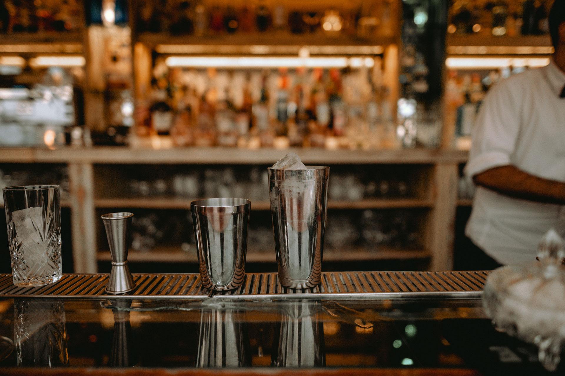 Angebotsbild-Bar