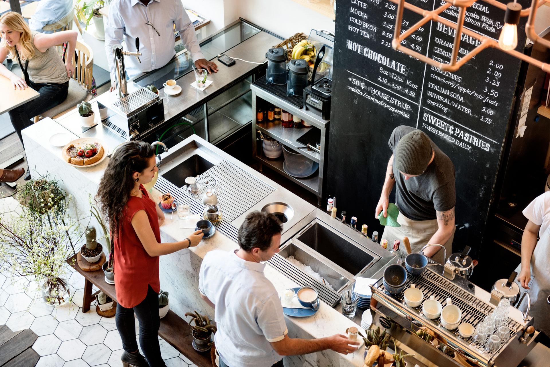 Angebotsbild-Cafe