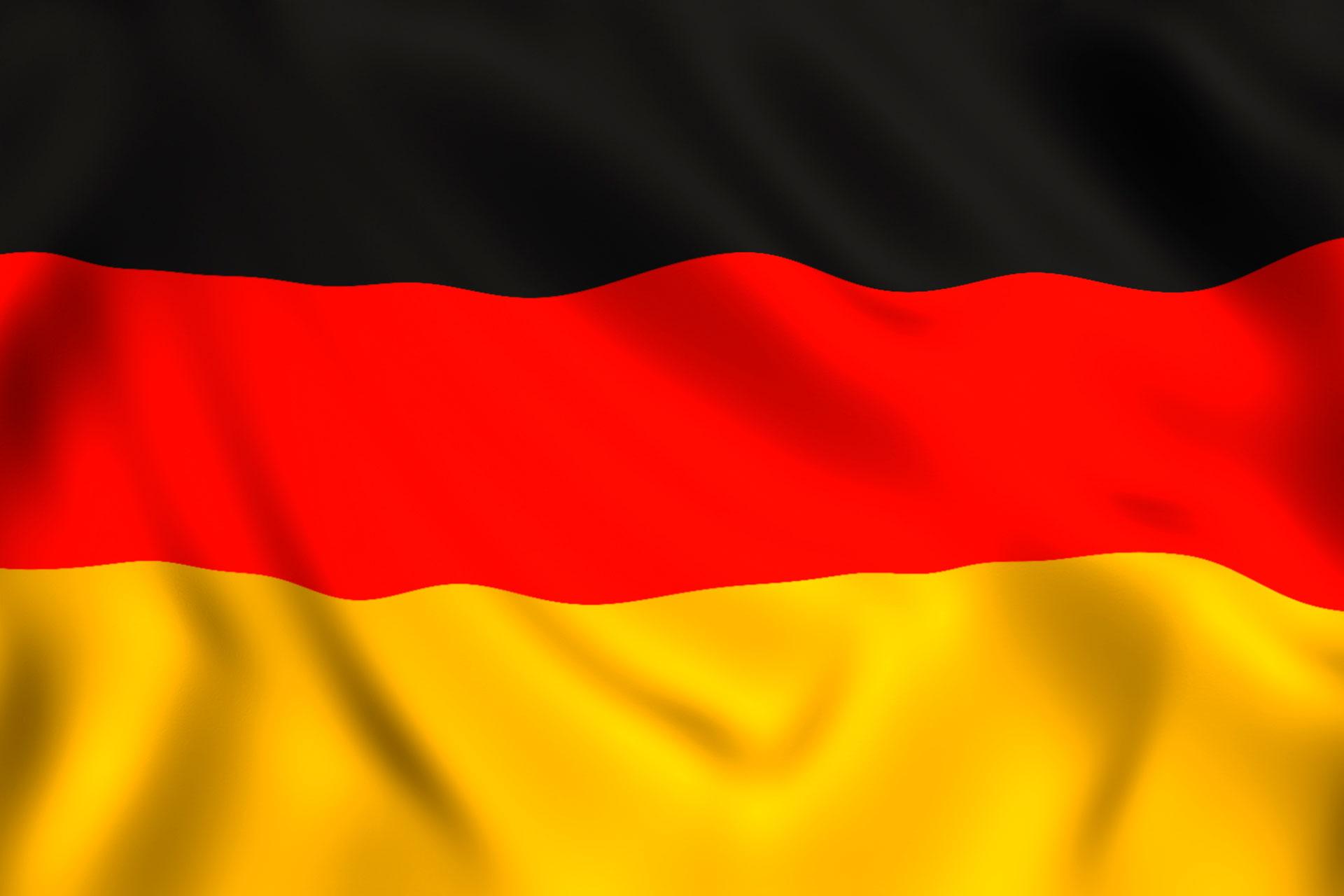 Angebotsbild-Deutsch