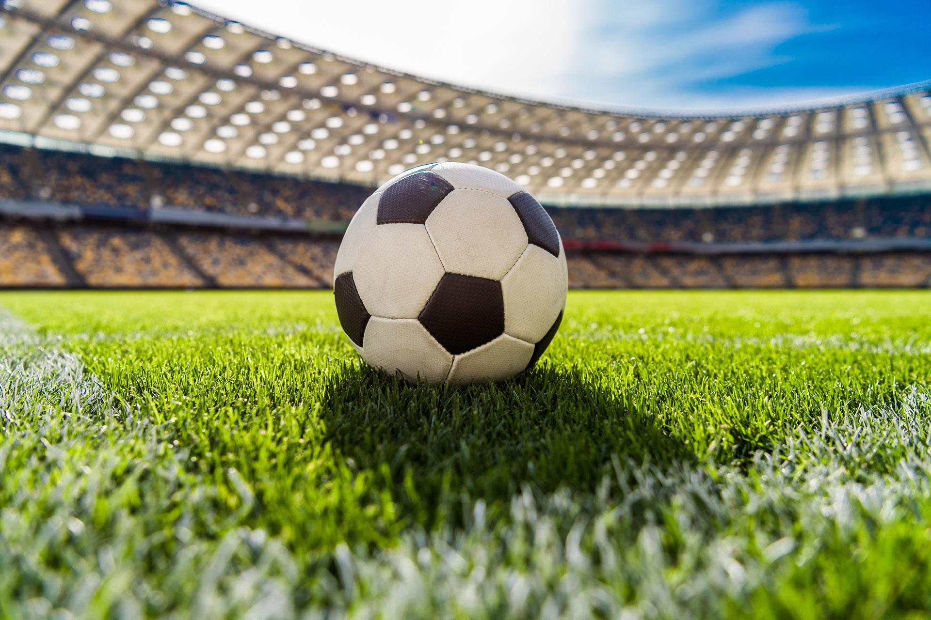 Angebotsbild-Fussball