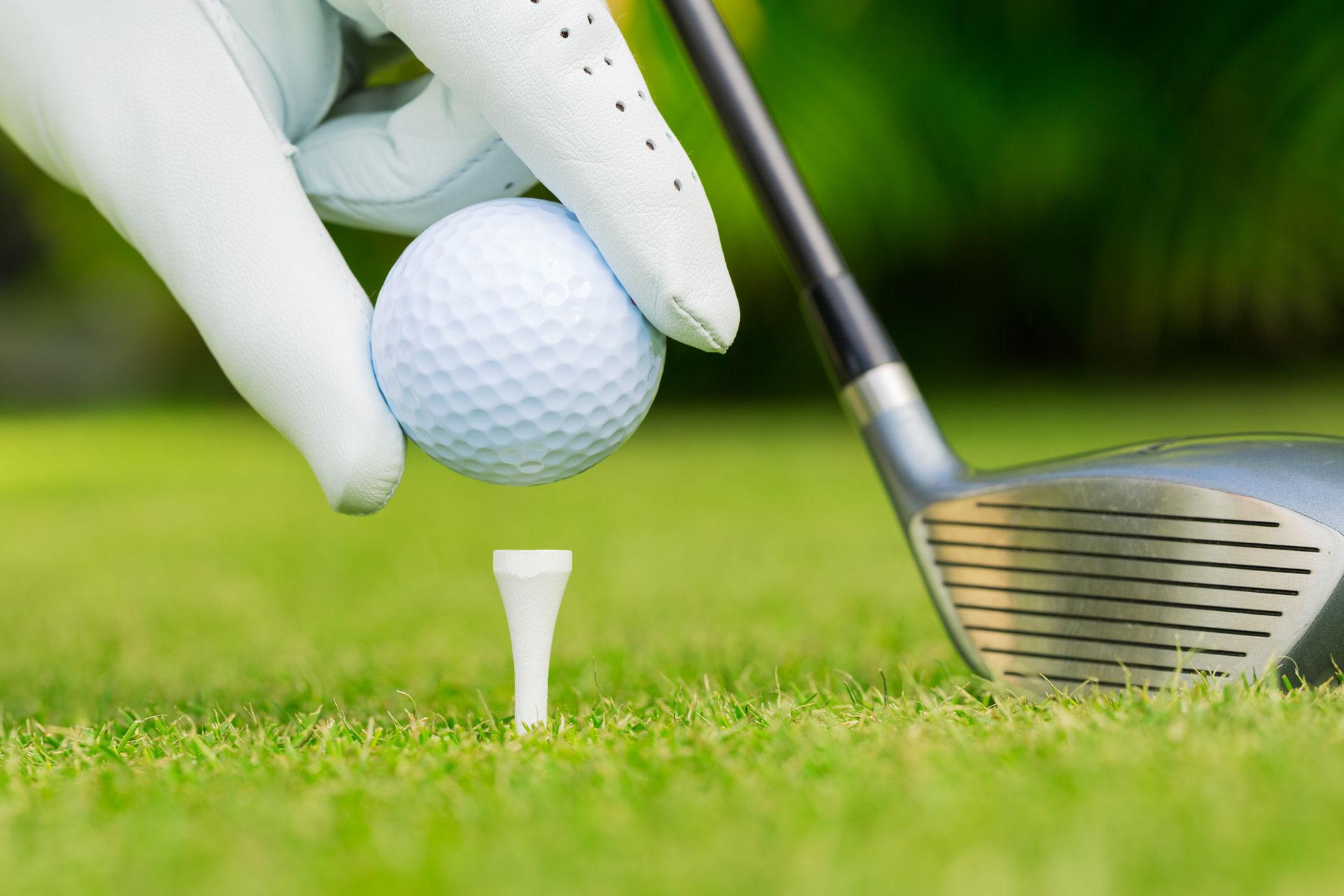 Angebotsbild-Golf