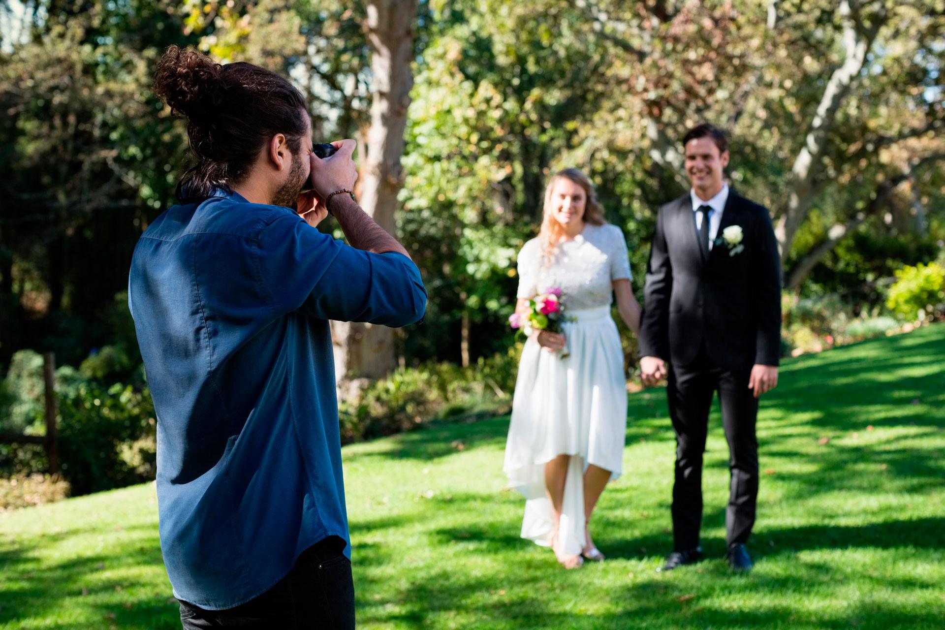 Angebotsbild-Hochzeitsfotograf1