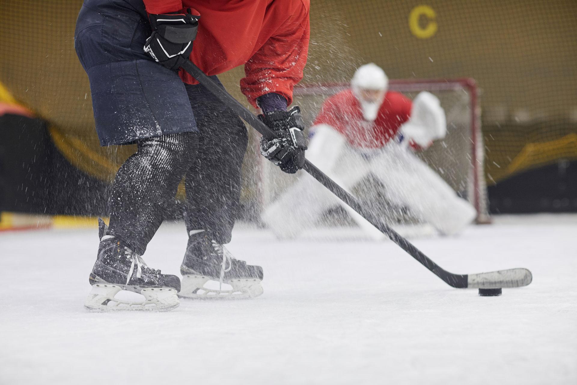 Angebotsbild-Hockey