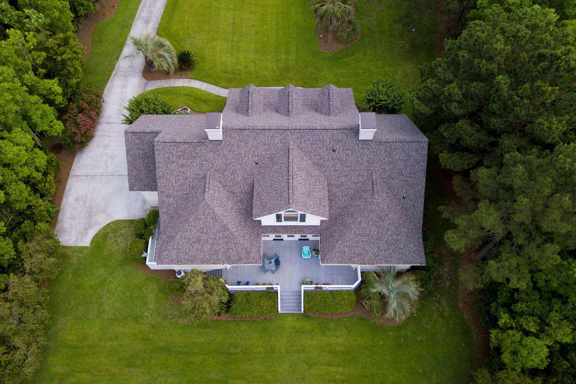 Angebotsbild-Immobilienfotograf