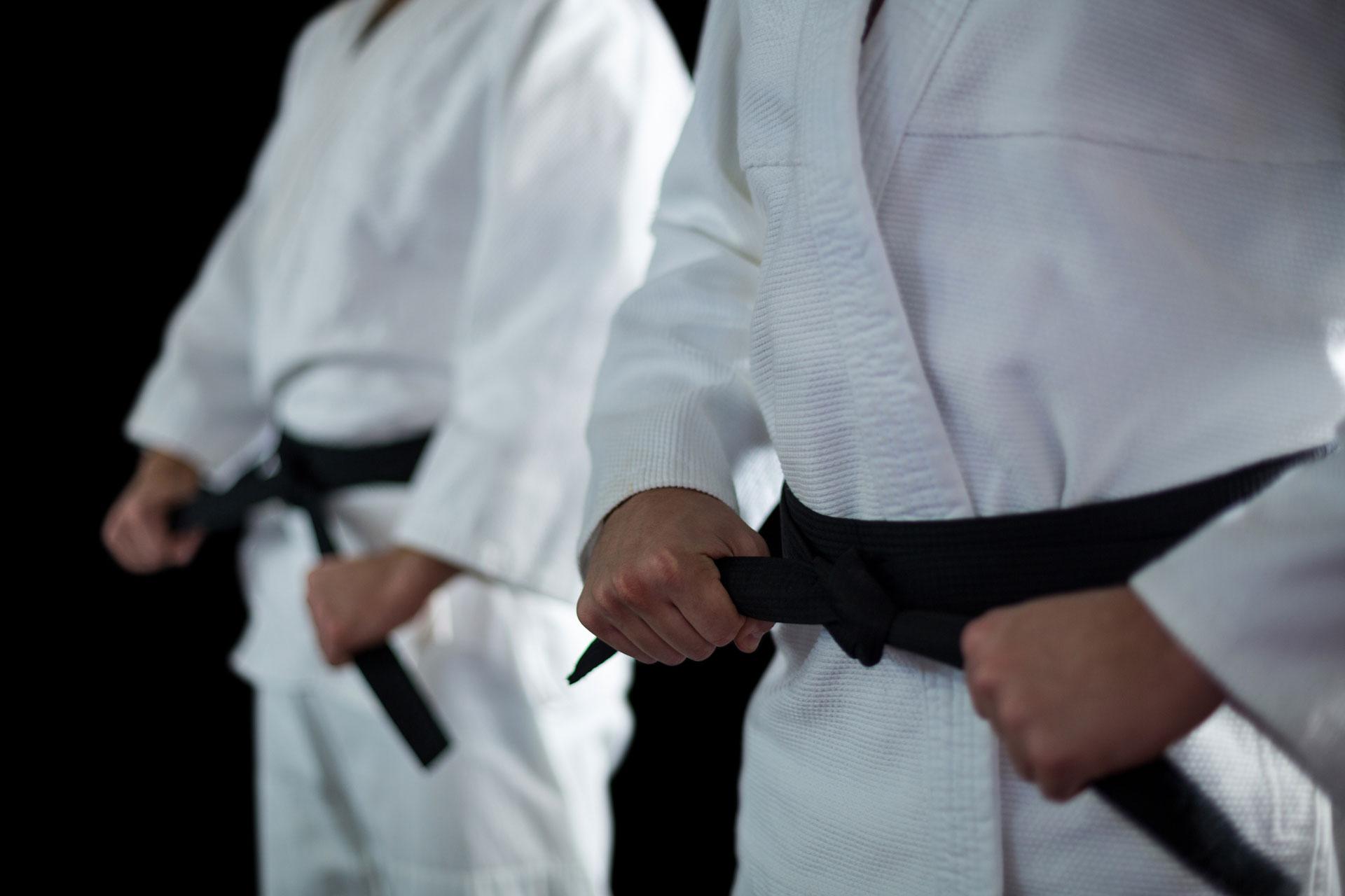 Angebotsbild-Karate
