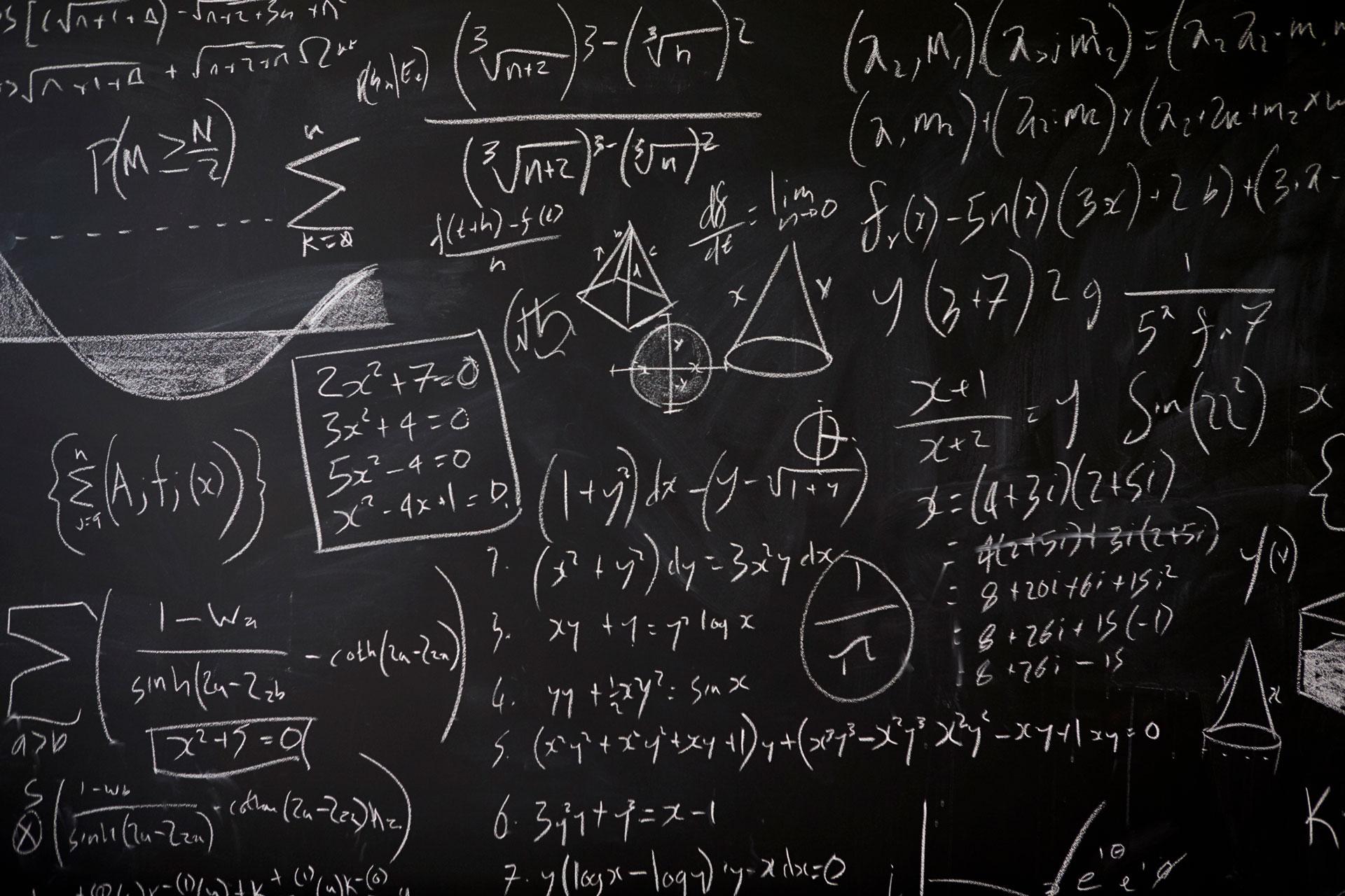 Angebotsbild-Mathe