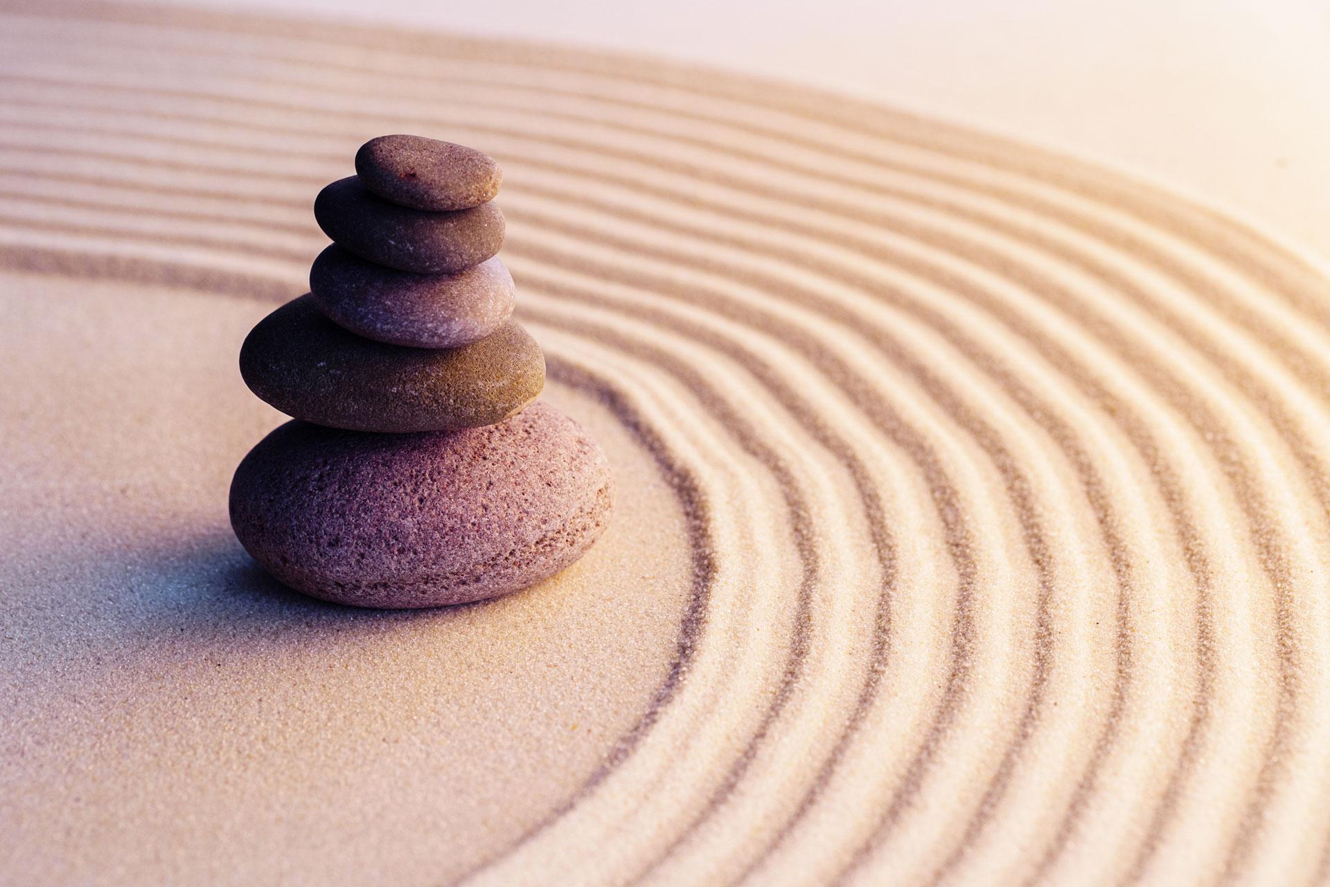 Angebotsbild-Meditation-Kurse