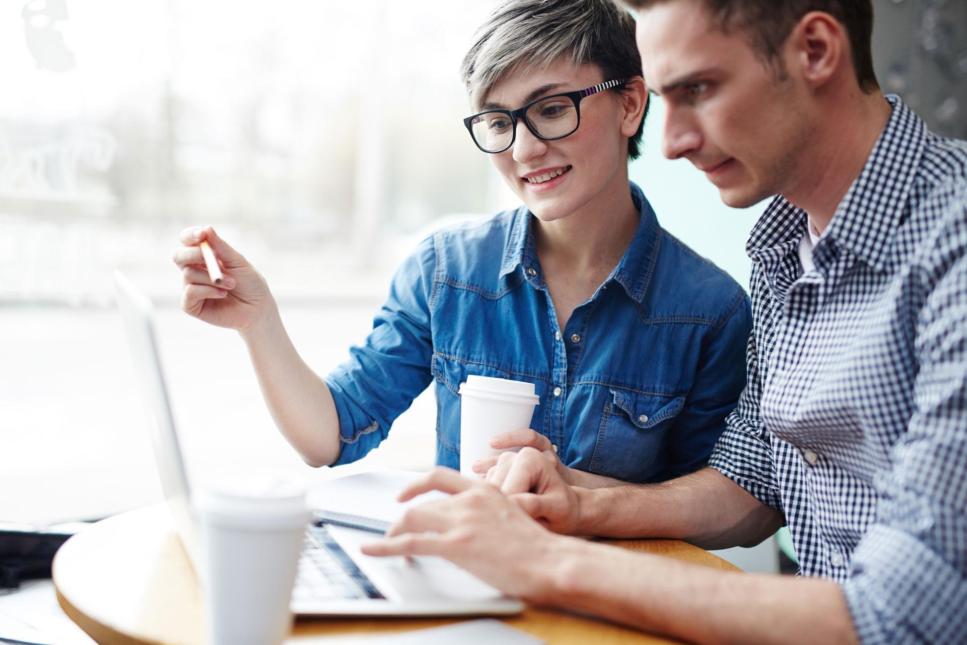 Angebotsbild-Online-Marketing