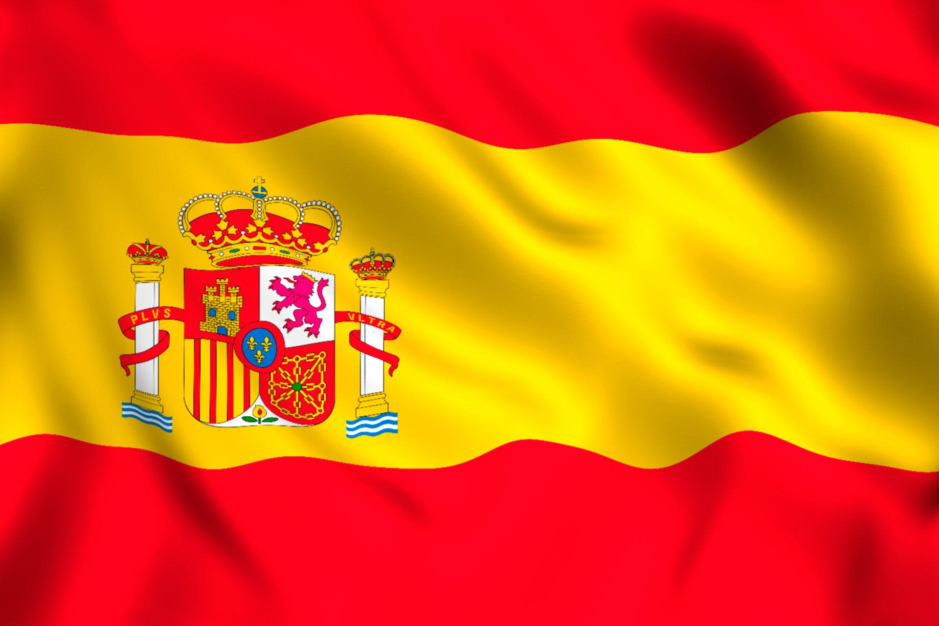 Angebotsbild-Spanisch