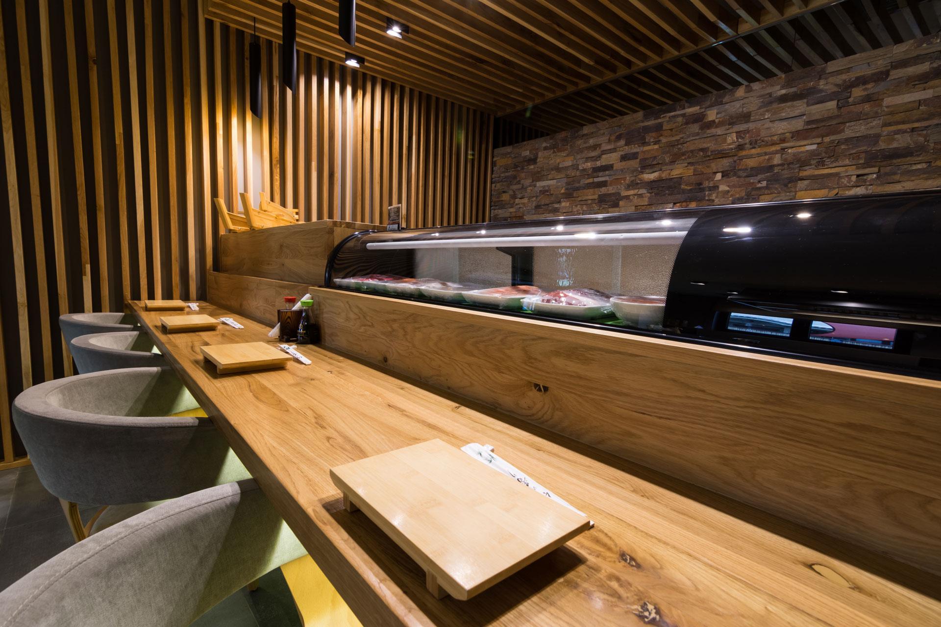 Angebotsbild-Sushi