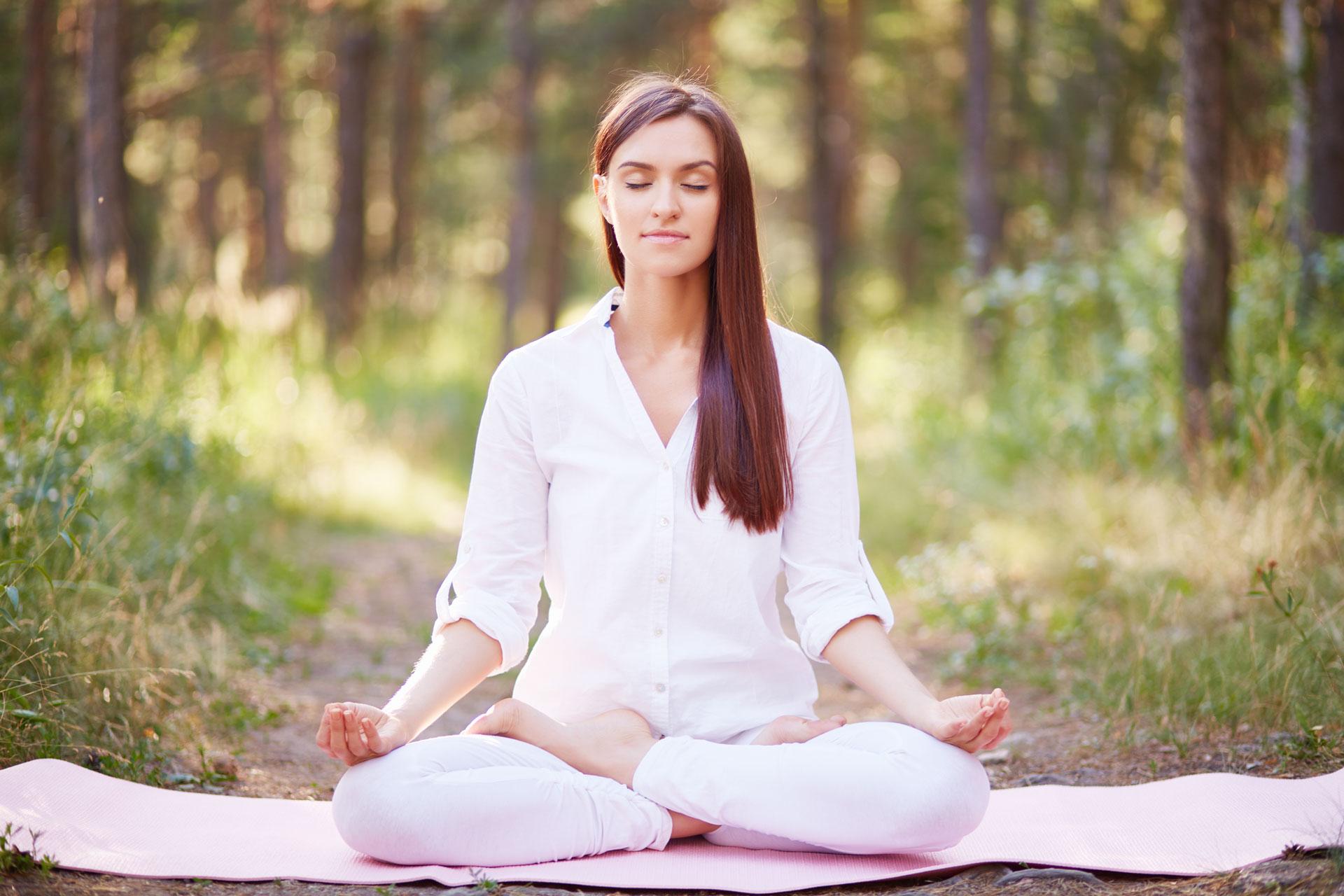 Angebotsbild-Yoga
