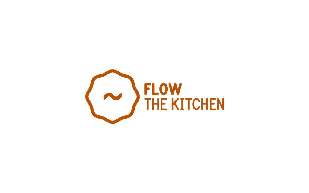 Flow-the-kitchen