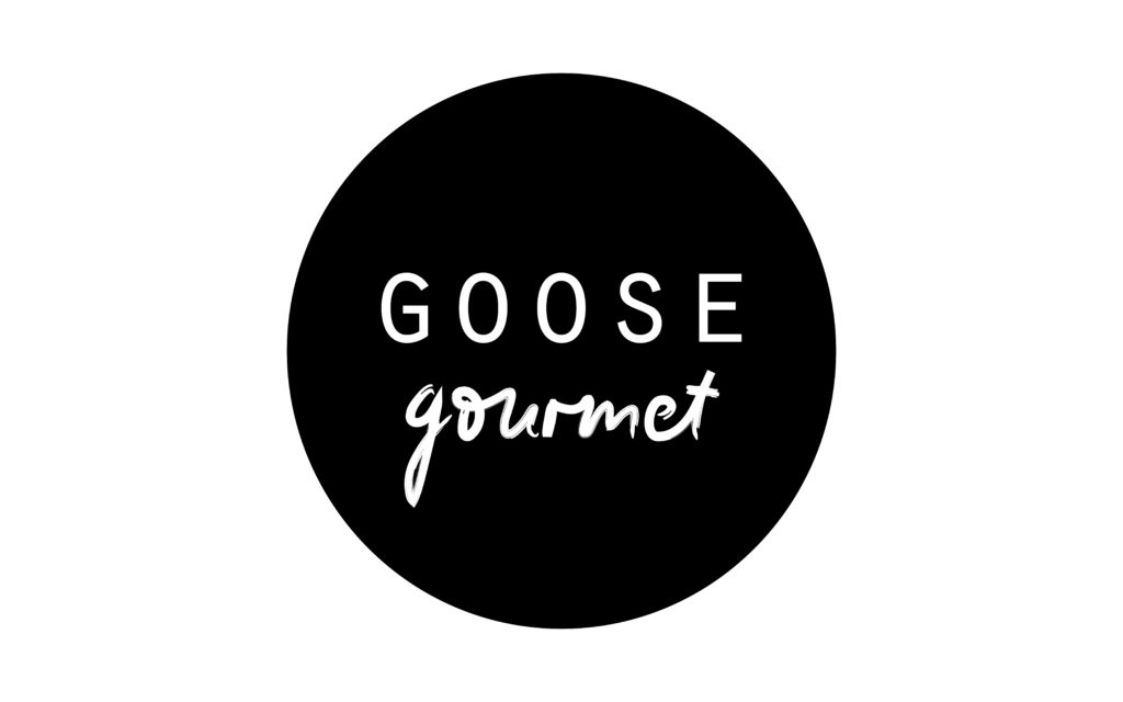 Goose-Gourmet