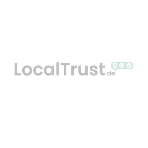 ASG SECURA GmbH