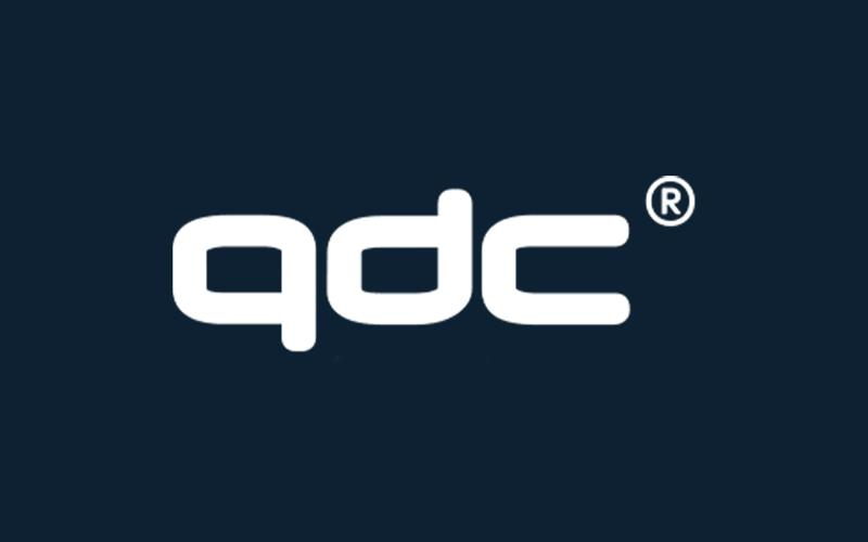 qdc-Beratung