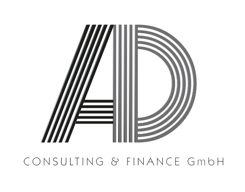 cropped-AD-ConsultingFinance-Logo