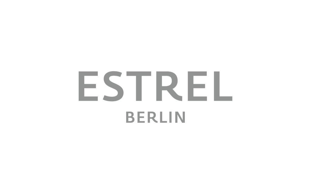 estrel-berlin