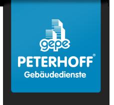 gepe_logo.png