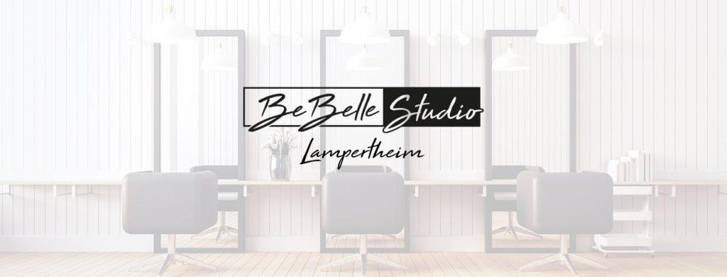 xbebelle-studio_lampertheim.jpg.pagespeed.ic.mwdOsedG6_