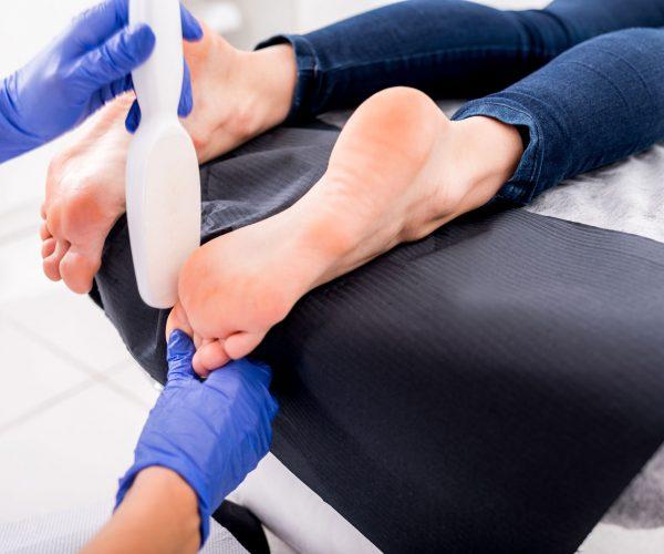 Angebotsbild-Fußpflege